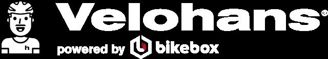 Velohans | Betrieben von BikeBox AG